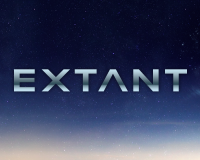 سریال Extant دو فصل (جدید)