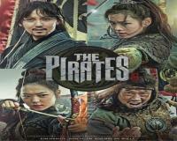 فیلم کره ای The Pirates 2014