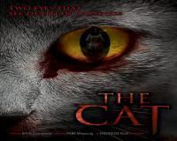 فیلم کره ای گربه The Cat 2011