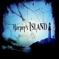 سریال Harper's Island یک فصل