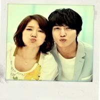 سریال کره ای سوالاتی که باعث شادی ما میشه