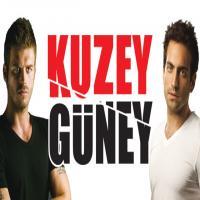 سریال ترکی کوزی گونی (دوبله فارسی)