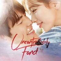 سریال کره ای عشق بی پروا