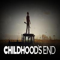 سریال Childhood's End یک فصل