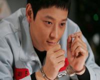 فیلم کره ای Maundy Thursday 2006