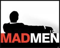 سریال Mad Men شش فصل