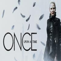 سریال Once Upon A Time پنج فصل (پایان فصل پنجم)