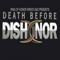 ROH Death Before Dishonor 2015