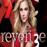 سریال Revenge چهار فصل