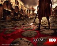 سریال Rome دو فصل