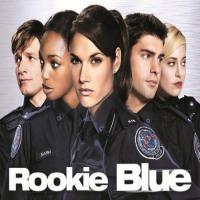 سریال Rookie Blue شش فصل
