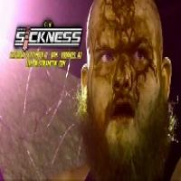 CZW Down With The Sickness 2016