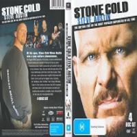 Stone Cold Steve Austin The Bottom Line
