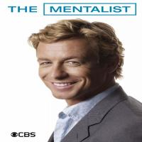 سریال The Mentalist هفت فصل