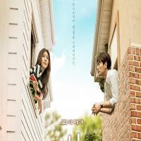 سریال کره ای زمانی که عاشق نبودیم