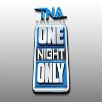 TNA One Night Only: Live! 2016