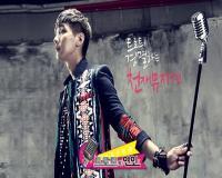 سریال کره ای عاشقان موسیقی