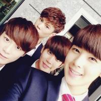 سریال کره ای ادامه دارد – To Be Continued
