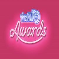 جشنواره tvN10 Awards 2016