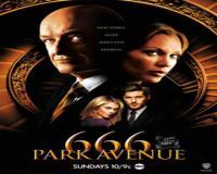 سریال 666Park Avenue فصل یک