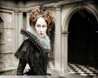سریال Elizabeth I فصل یک