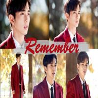 سریال کره ای یاد آوری (پک کامل)