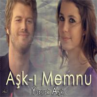 سریال ترکی عشق ممنوع (دوبله فارسی)