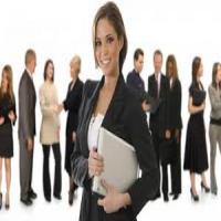 خدمات بازاریابی تخصصی و هدفدار