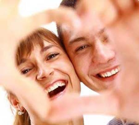 رفتار عاشقانه زناشویی با همسر (فروش دانلودی)