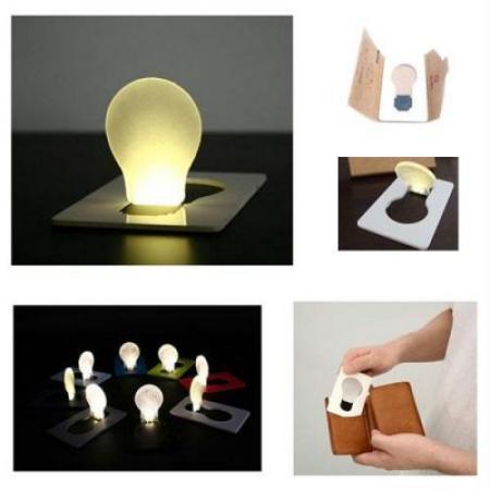 لامپ کارتی (10%تخفیف خرید نقدی)