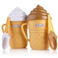 بستنی ساز مجیک اصلی (10%تخفیف خرید نقدی)