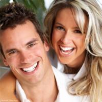مجموعه دانستنیهای ازدواج و نحوه ارتباط زناشویی(فروش دانلودی)