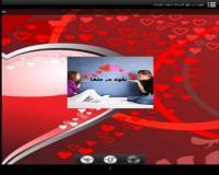 آموزش نفوذ در دلها(فروش دانلودی)