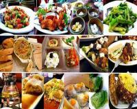 آرشیو مجلات آشپزی(فروش دانلودی)