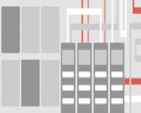 CBT  (70-417) - Upgrading Skills to Server 2012