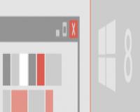 CBT  70-687  -  Configuring Windows 8.1