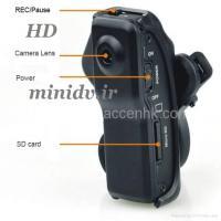 دوربین فیلمبرداری مینی دی وی MD80 اصلی