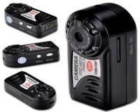 دوربین فیلمبرداریT8000