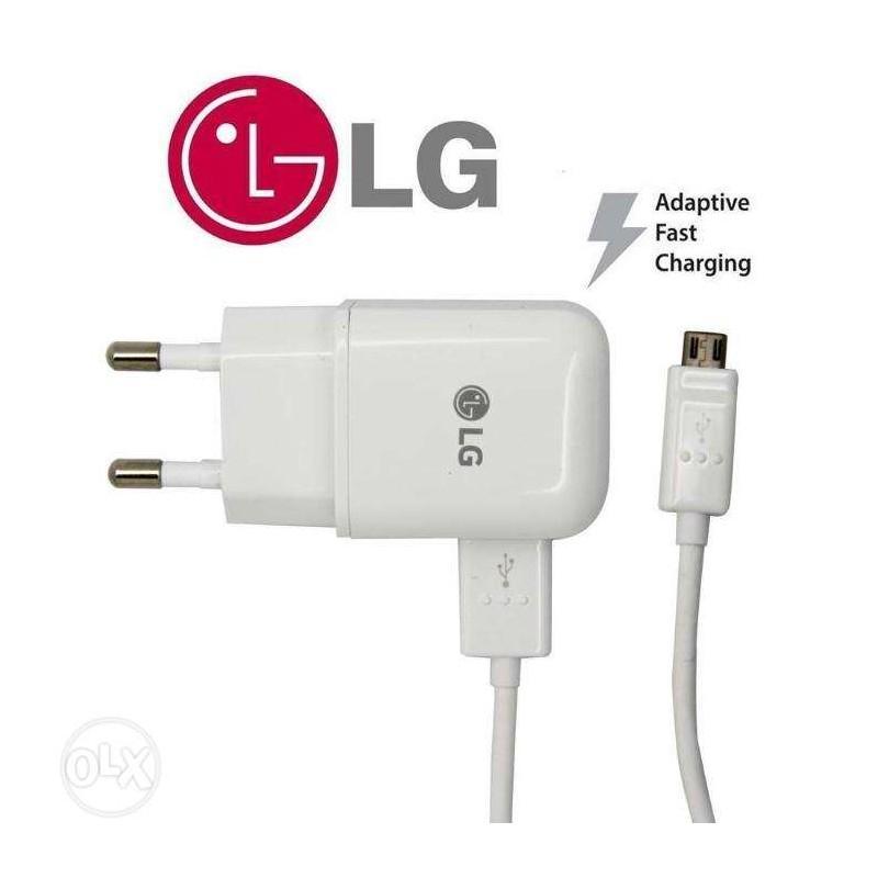 http://d20.ir/14/Images/620/Large/-%D8%A7%D8%B5%D9%84%DB%8C-%D8%A7%D9%84-%D8%AC%DB%8C-charger-lg.jpg