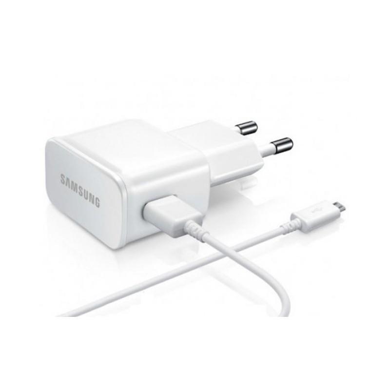 همه چیز در رابطه با شارژر موبایل
