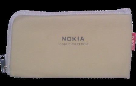 کیف دستی زنانه موبایل