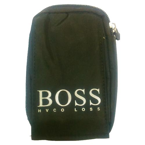 کیف برزنتی BOSS
