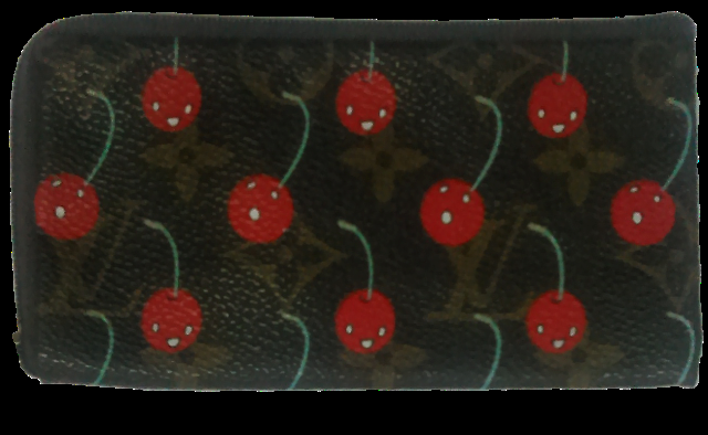 کیف دستی موبایل