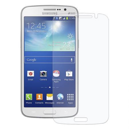 برچسب LCD سامسونگ گلکسی گرند i9082