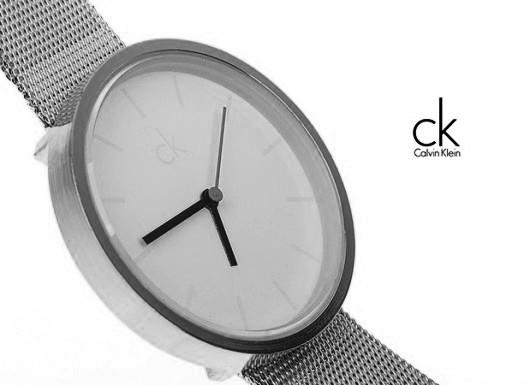 ساعت مچی زنانه CK