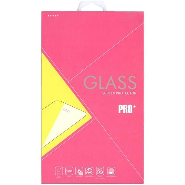 http://d20.ir/14/Images/620/Large/Accessories-Mobile-Screen-Protector-Glass-Pro-Plus-Huawei-Ascend-G7301c052b.jpg
