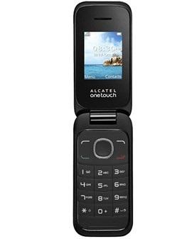 آلکاتل 1035