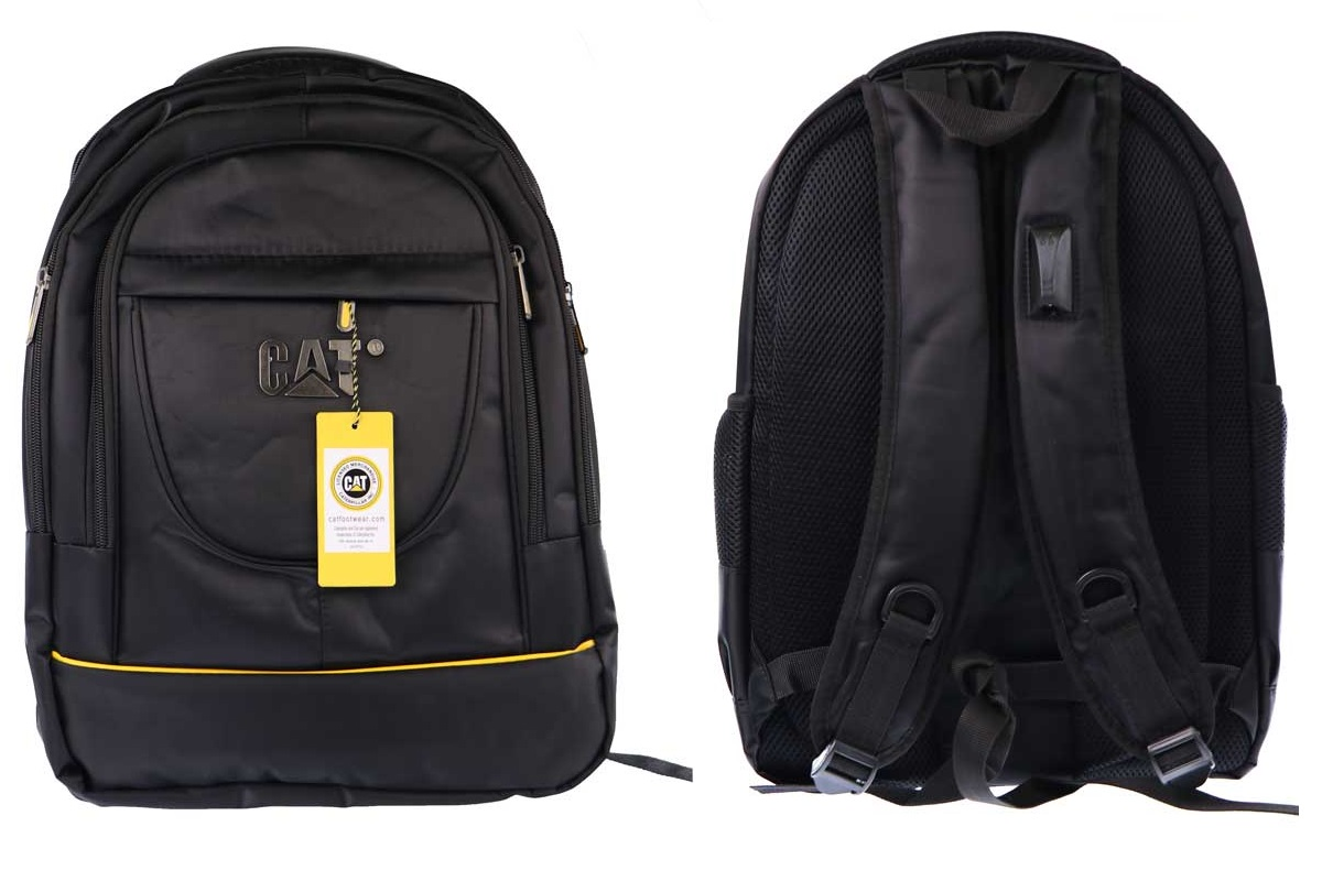 http://d20.ir/14/Images/620/Large/CAT-Code-25-Backpack-11.jpg