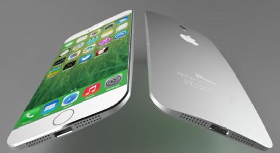 اپل آیفون  6s