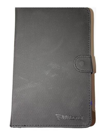 کیف کیبورد دار تبلت 7 اینچ Mitsui